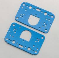 Holley Performance Products - Holley Metering Block Gasket - For Model 4500 w/ Intermediate System - Image 3