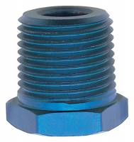 Russell Performance Products - Russell Reducer Bushing 1/4 NPT to 1/8 NPT - Image 1