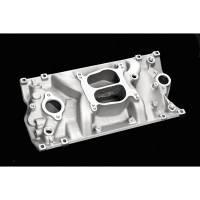 Professional Products - Professional Products Cyclone Intake Manifold - Idle to 5500 RPM Range - Image 3