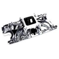 Professional Products - Professional Products Hurricane+Plus Intake Manifold - 3500-8000 RPM Range - Image 3