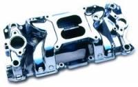 Professional Products - Professional Products Crosswind Intake Manifold - 1500-6500 RPM Range - Image 2