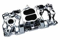 Professional Products - Professional Products Cyclone Intake Manifold - Non-EGR - Image 1