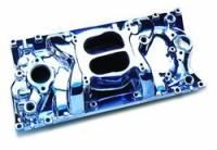 Professional Products - Professional Products Cyclone Intake Manifold - Idle to 5500 RPM Range - Image 2