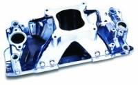 Professional Products - Professional Products Hurricane Intake Manifold - 3000-7500 RPM Range - Image 2
