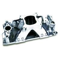 Professional Products - Professional Products Hurricane Intake Manifold - 3000-7500 RPM Range - Image 3
