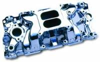 Professional Products - Professional Products Typhoon Intake Manifold - 1500-6500 RPM Range - Image 2