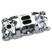 Professional Products - Professional Products Typhoon Intake Manifold - 1500-6500 RPM Range - Image 3