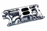 Professional Products - Professional Products Typhoon Intake Manifold - 1500-6500 RPM Range - Image 1