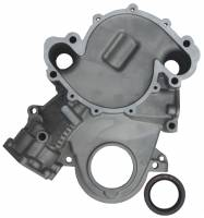 Proform Parts - Proform Timing Chain Cover - Front - Image 1