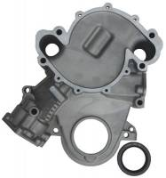 Proform Parts - Proform Timing Chain Cover - Front - Image 3