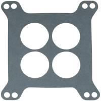 Trans-Dapt Performance - Trans-Dapt Carb Gasket Square Bore 4-Hole - Image 2