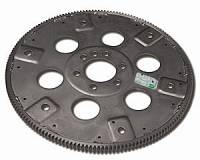 Scat Enterprises - SCAT BB Chevy Flexplate - SFI- 168 Tooth- External Balance - Image 2