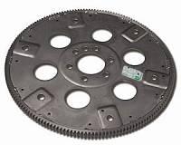 Scat Enterprises - SCAT BB Chevy Flexplate - SFI- 168 Tooth- External Balance - Image 2