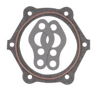 Gaskets & Seals - Water Pump Gaskets - Edelbrock - Edelbrock Water Pump Gasket Kit - SB Chevy