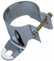 Trans-Dapt Performance - Trans-Dapt Ignition Coil Holder - Chrome - Image 1