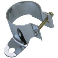 Trans-Dapt Performance - Trans-Dapt Ignition Coil Holder - Chrome - Image 2