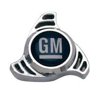 Proform Parts - Proform Air Cleaner Nut - GM Emblem - Hi-Tech - Image 3