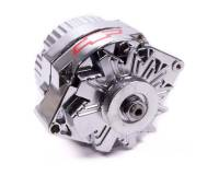 Ignition & Electrical System - Proform Parts - Proform Chrome 1-Wire Alternator