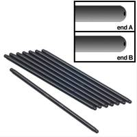"""Manley Performance - Manley 3/8"""" Moly Pushrods - 9.300"""" Long - Image 2"""