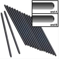 Manley Performance - Manley 5/16 Moly Pushrods - 6.550 Long - Image 2