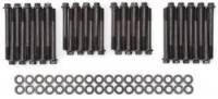 Edelbrock - Edelbrock Head Bolt Kit - For Use w/ (60809/60819) - Image 2