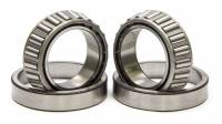 Ratech - Ratech Carrier Bearing Set - Image 1