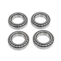Ratech - Ratech Carrier Bearing Set - Image 2