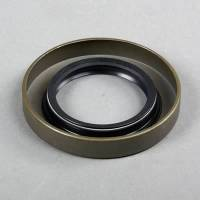 "Ratech - Ratech Pinion Seal Chrysler 8.75"" - Image 2"