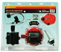 Proform Performance Parts - Proform HEI Distributor Tune-Up Kit - GM V8 Engine - Image 2