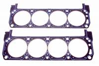 Gaskets and Seals - Ford Racing - Ford Racing Head Gasket Set SB Ford 302/351