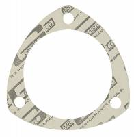 Exhaust System Gaskets and Seals - Exhaust Collector and Flange Gaskets - Mr. Gasket - Mr. Gasket Collector / Header Muffler Gasket