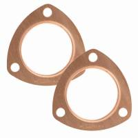Exhaust System - Mr. Gasket - Mr. Gasket Copperseal Collector Gaskets