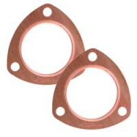 Mr. Gasket - Mr. Gasket Copperseal Collector Gaskets - Image 2