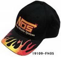 NOS - Nitrous Oxide Systems - NOS Flame Hat - Adjustable - Image 2