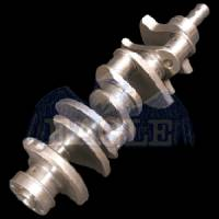 Eagle Specialty Products - Eagle SB Ford 351W Cast Steel Crank - 4.000 Stroke - Image 2