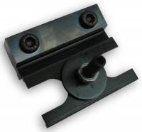 Proform Performance Parts - Proform LS Valve Spring Compressor Tool - LS1/LS2/LS6 - Image 1