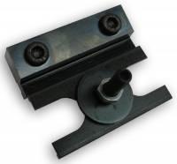 Valvetrain Tools - Valve Spring Compressors - Proform Performance Parts - Proform LS Valve Spring Compressor Tool - LS1/LS2/LS6