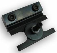 Proform Performance Parts - Proform LS Valve Spring Compressor Tool - LS1/LS2/LS6 - Image 2
