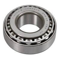 Ratech - Ratech Pinion Bearing Dana 60 - Image 2