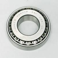 Ratech - Ratech Pinion Bearing - Image 2