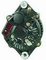 Powermaster Motorsports - Powermaster XS Volt Denso Racing Alternator 120 Amp - Image 2