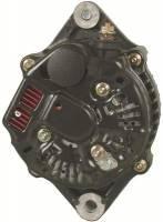 Powermaster Motorsports - Powermaster XS Volt Denso Racing Alternator 120 Amp - Image 3