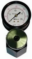 Proform Performance Parts - Proform Mini Valve Spring Tester - 0-700 x 2 lb Digital Tester - Image 2