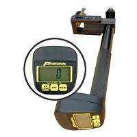 Proform Performance Parts - Proform Valve Spring Pressure Tester - Digital - Image 3