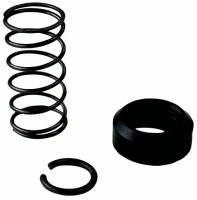 Starter - Starter Replacement Parts - Proform Performance Parts - Proform Starter Spring and Clip Kit - For (66256P)
