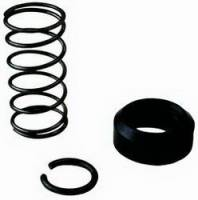 Proform Performance Parts - Proform Starter Spring and Clip Kit - For (66256P) - Image 2
