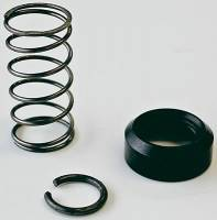Proform Performance Parts - Proform Starter Spring and Clip Kit - For (66256P) - Image 3