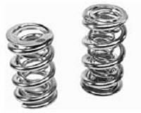 Manley Performance - Manley 1.580 Dual Valve Springs - Polished - Image 2
