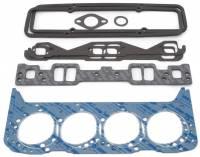 Edelbrock - Edelbrock Cylinder Head Gasket Set - Image 1