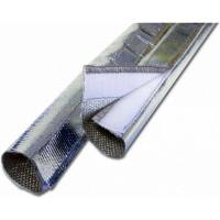 "Ignition & Electrical System - Thermo-Tec - Thermo-Tec Express Sleeve Thermo Wrap 1"" x 12 Ft."